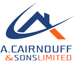 A.Cairnduff & Sons Limited